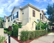 2964 Lucayan Harbour Circle Unit 105, Kissimmee image