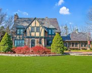13215 N Green Bay Rd, Mequon image