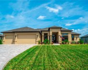 9125 Palm Beach Drive, Weeki Wachee image