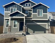 6153 Nash Drive, Colorado Springs image