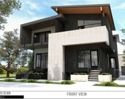 1565 Winona Court, Denver image