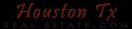 Houston Tx Real Estate - Luxury Real Estates New Address