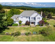 11120 NW MOORES VALLEY  RD, Yamhill image