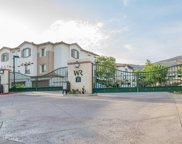 461  Country Club Drive Unit #111, Simi Valley image