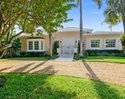 220 Indian Road, Palm Beach image