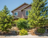 61473 Linton  Loop, Bend image