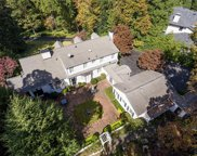 3511 Woodhaven Road NW, Atlanta image