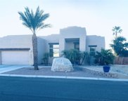10396 S Sunup Ave, Yuma image