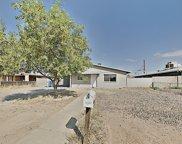 4633 S 21st Street, Phoenix image