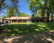 405 East Monroe, Greenwood image