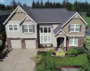 369 N THE GREENS  AVE, Newberg image