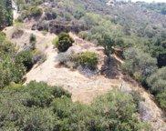 3057  Passmore Dr, Los Angeles image
