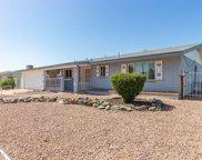 5940 E Casper Road, Mesa image