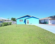 633 103rd Ave N, Naples image