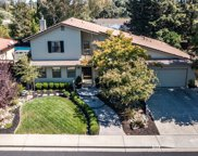 124 Hillview  Drive, Vacaville image