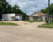 3427 Banning Street, Dallas image