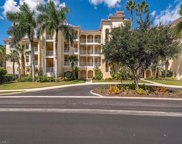 4833 Hampshire Ct Unit 1-102, Naples image