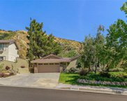 29152 POPPY MEADOW Street, Canyon Country image