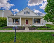 6568 Cherry Bend, Canal Winchester image