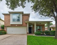 1410 Mickey Mantle Pl, Round Rock image