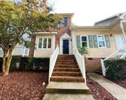 128 Charter Court, Cary image