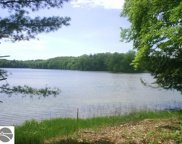 Lake Of The Woods Trail, Bellaire image