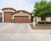 17744 W Windrose Drive, Surprise image