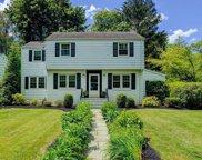 151 Cedar   Lane, Princeton image
