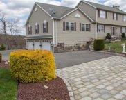 5 Fawn Hill  Road, Beacon Falls image