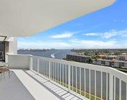 123 Lakeshore Drive Unit #1544, North Palm Beach image