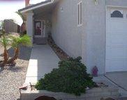 12517 E Del Norte, Yuma image