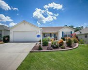 743 Baisley Trail, The Villages image