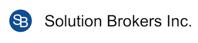 Solution Brokers Inc