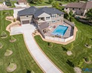 3305 W Old Yankton Rd, Sioux Falls image