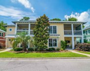 217 Lumbee Circle Unit 41, Pawleys Island image