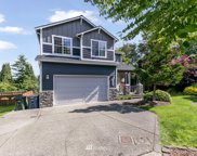 409 22nd Avenue Ct SW, Puyallup image