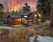 11851 Spruce Canyon Circle, Golden image