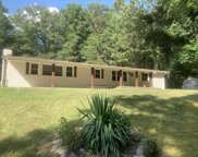 10636 High Point, Apison image