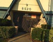8520     Sunland Boulevard   4, Sun Valley image