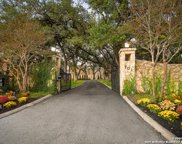 701 Grandview Pl, San Antonio image
