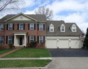 7158 Tumblebrook Drive, New Albany image