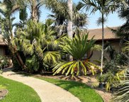 75     Marine View Drive, Camarillo image
