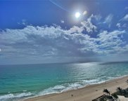 1460 S Ocean Blvd Unit #1403, Lauderdale By The Sea image