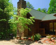 259 Poplar Lane, Gatlinburg image