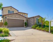 8184 Auberge Cir, Rancho Bernardo/4S Ranch/Santaluz/Crosby Estates image