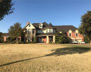 3775 E Hefner Road, Oklahoma City image