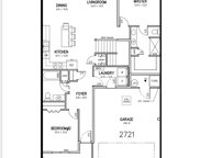 2721 E Meadowside Pl, Sioux Falls image