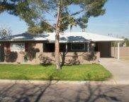 4144 E Avalon Drive, Phoenix image