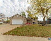 5600 S John Ave, Sioux Falls image