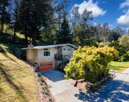 757 Pleasant Valley Rd, Aptos image